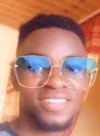 Happy, 28  , Accra
