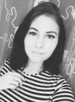 Masha, 20  , Darabani