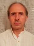 Todor, 51  , Razgrad