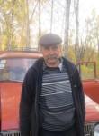 yura, 56  , Konotop