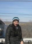 Katerina, 38  , Petrozavodsk