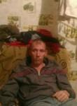 Anton, 33  , Birobidzhan