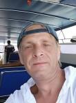 Aleksandr, 48  , Vladivostok
