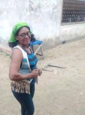 mado Maffo, 41, Cameroon, Yaounde