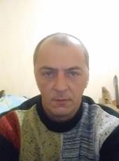 Sergey41, 43, Ukraine, Dnipr