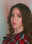 Viktoriya, 25  , Nova Kakhovka