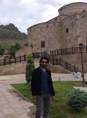 eren yılmaz, 25, Türkiye Cumhuriyeti, Kunduz