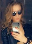 Lika, 31, Moscow
