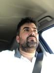 oskarcete, 36 лет, La Villa y Corte de Madrid