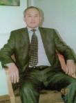 Aytzhan, 59  , Almaty