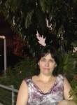 Olga, 47  , Dudinka