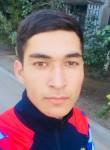 Али, 18 лет, Волгоград