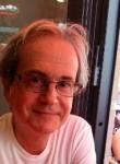 palau rene, 65  , Boulogne-Billancourt