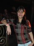 Nadya, 30, Yoshkar-Ola