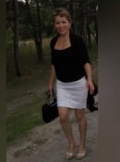 Faina, 51, Russia, Tyumen