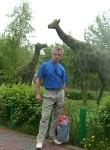 Valeriy, 68  , Minusinsk