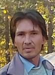 Nikolay, 40  , Bokhan