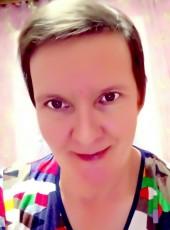Natalya , 39, Kazakhstan, Atbasar