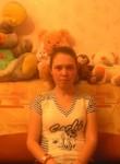Tanya, 28  , Sibay