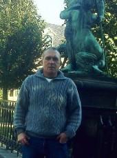 Vladimir, 43, Germany, Witten
