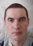Dmitriy, 18  , Dimitrovgrad