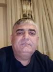 Hasim, 43, Denizli