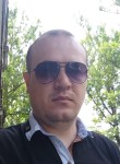 Nik, 41  , Chernyakhovsk