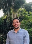 عمر, 22  , Alexandria