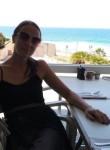 Marina, 36 лет, אֵילִיָּה קַפִּיטוֹלִינָה