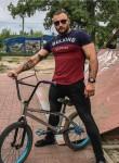Aleksandr, 30  , Illichivsk