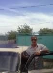 mrstrannik2d261