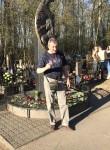 Aleksandr, 51  , Saint Petersburg