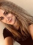 Aleksandra, 23, Yakutsk