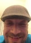 davey, 35  , Pitsea