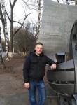 Vladimir, 24  , Kichmengskiy Gorodok