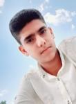 aminrezaamiri, 18  , Yazd