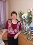 olya, 54  , Kirov (Kirov)