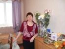 olya, 55 - Just Me Фотография 0