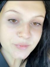 Talia, 18, United States of America, Walla Walla