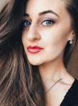 Tatyana, 21, Staryy Oskol