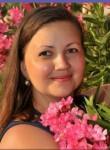 Natasha, 42, Surgut