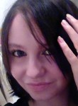 Asya, 26  , Voronezh