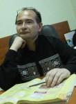 Yuriy, 55  , Kiev