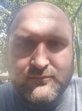 lvyenochek, 39, Ukraine, Kiev