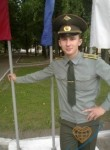 Nikolay, 29  , Roslavl