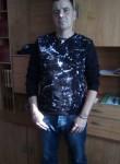 magdonnal, 43  , Saint-Quentin