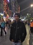 Kanai, 21  , Hasimara