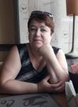 Larisa, 55  , Koryazhma