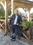 Arsen, 34  , Bryansk