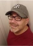 Antonio, 49  , Chicago